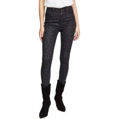 DL1961 Women's Farrow Instaculpt High Rise Skinny Fit Ankle Jean at Women's Jeans store