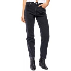 Free People womens Straight at  Women's Jeans store