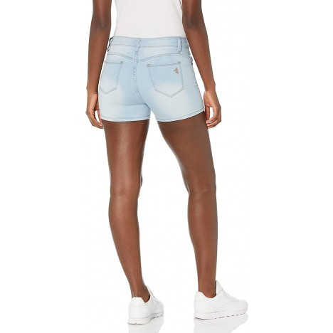 V.I.P. JEANS Women's Modern Fitted at Women's Jeans store