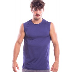 Taddlee Men Tank Top Stringer Gasp Tee Shirts Singlets Fitness Muscle Sleeveless at Men's Clothing store