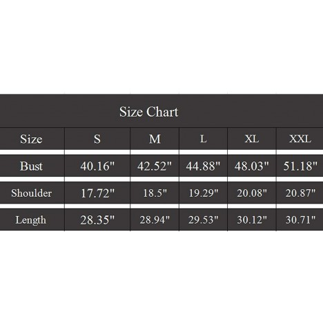 SAMACHICA Mens Fashion Casual Front Placket Henley T-Shirts Summer Cotton Short Sleeve Henley T-Shirts at Men's Clothing store