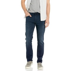 [BLANKNYC] Men's Obstruction Wooster Slim Fit Jeans at Men's Clothing store