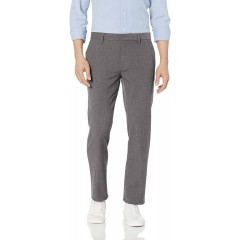Brand - Goodthreads Men's Straight-Fit Modern Stretch Chino Pant