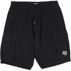 LRG Lifted Research Group Men's Cargo Shorts
