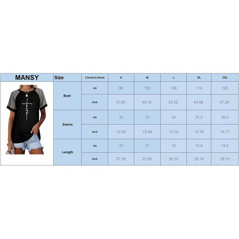 Mansy womens Soft at Women's Clothing store